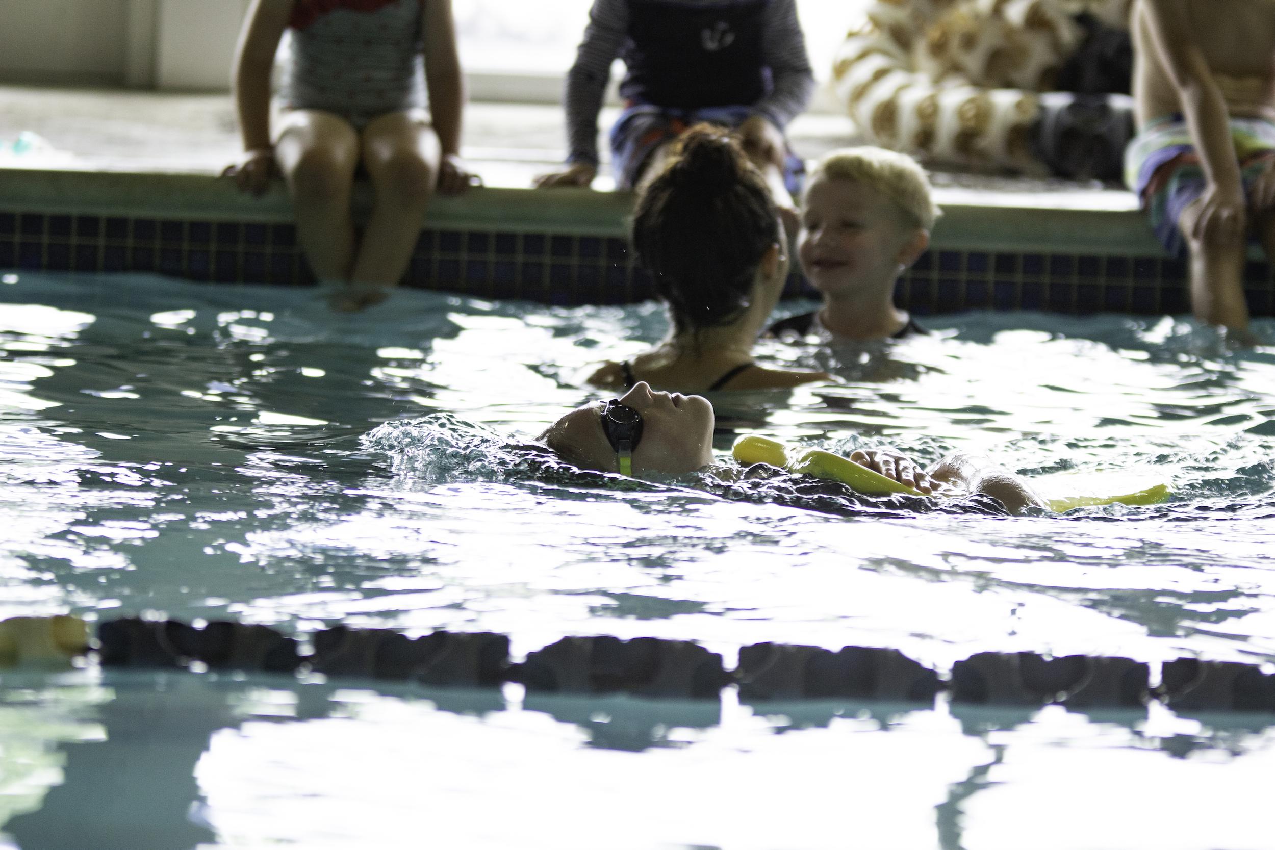 Swim Camp Keizer July 2019-142