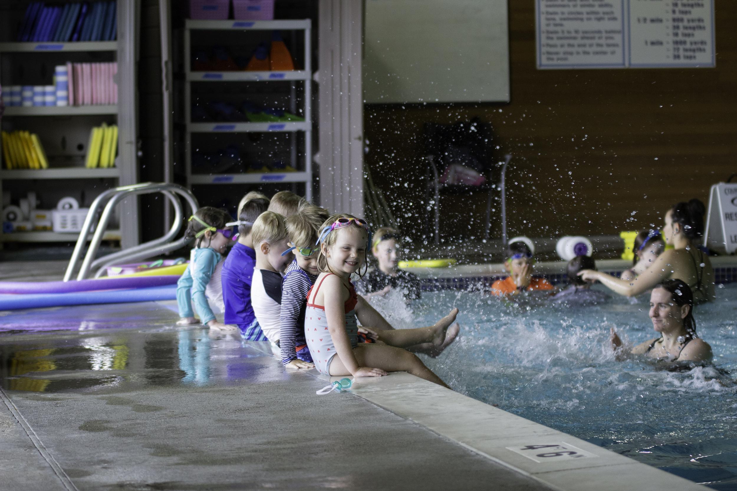 Swim Camp Keizer July 2019-174