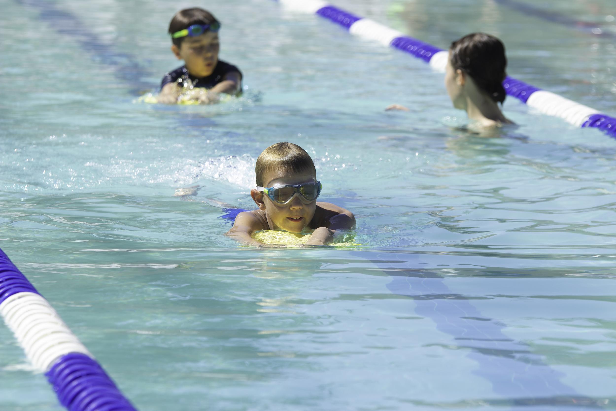 Swim Lessons West June 2019-38