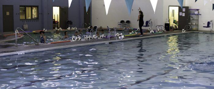 West Indoor Pool 2019-9