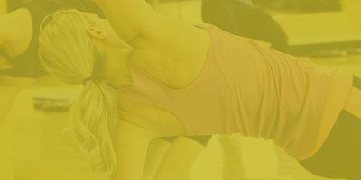 Core Image Yellow